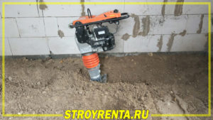 Аренда-трамбовки-Симферополь