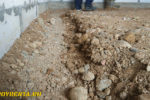Трамбовка грунта Симферополь
