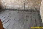 Вибротрамбовка Симферополь